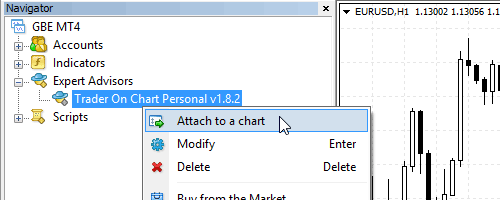 trader-on-chart-182-attach-to-chart-menu