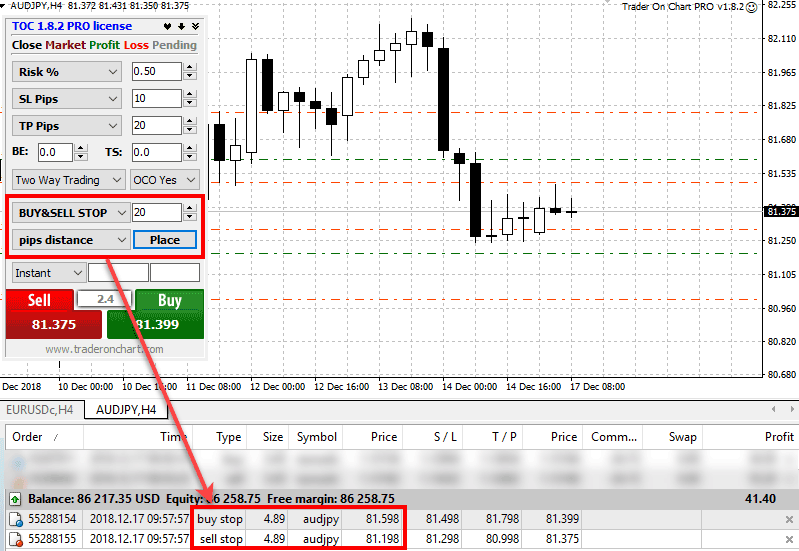 trader-on-chart-182-straddle-pending-orders