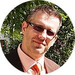 trader-on-chart-testimonial-from-daniel-korner-germany