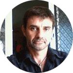 trader-on-chart-testimonial-from-tony-camilleri-australia[1]