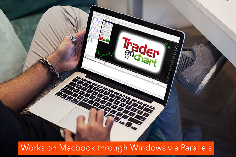 trader-on-chart-on-macbook-pro-mockup-750x500